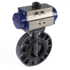 Combination Butterfly Valve Supplier UAE