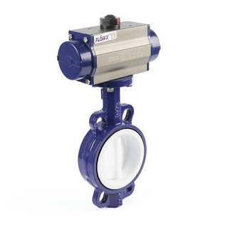 300mm butterfly valve price