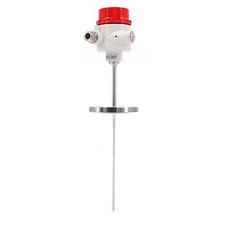 Smart Temperature Transmitter Price