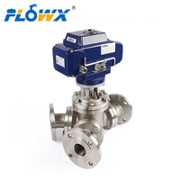 high pressure ball valves suppliers